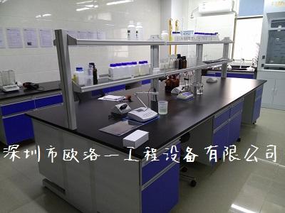 東莞實驗室中央臺6