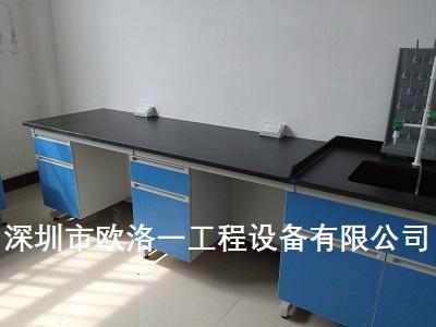 化驗室工作臺邊臺5