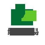 广州绿艺贸易有限公司