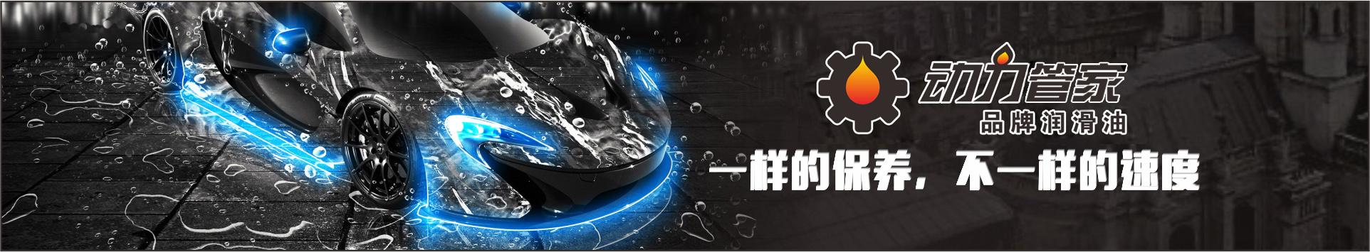 德赢vwin官网下载vwin娱乐网网址