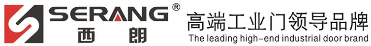 南京西朗门业有限公司