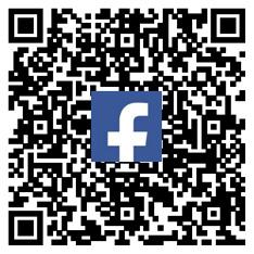 www.eifpmg.com