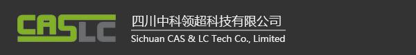 中文公司名