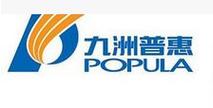 佛山市九洲普惠风机北京赛车