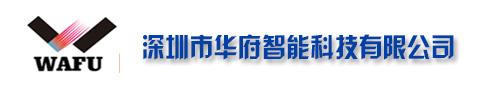 金沙网址amjs3268.com