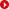最新日本免费一区 新聞ICO