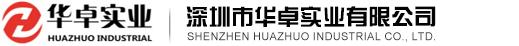 樱桃视频app 深圳市征路者電子科技有限公司