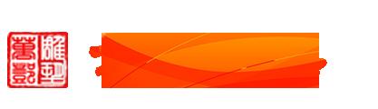 頭部logo