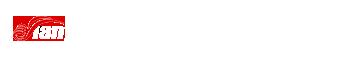 葡京游戏平台网址