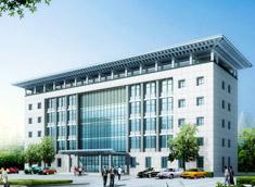 Dongguan Hengjin Printing Machinery