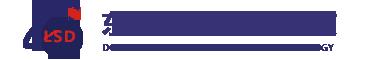 Logo(小)