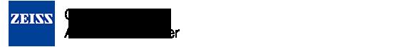 蔡司三坐标 蔡司三次元 蔡司显微镜 蔡司三维扫描仪 蔡司工业CT 蔡司授权代理商东莞市三本精密仪器有限公司