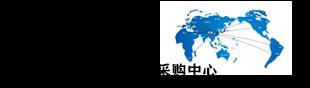 广东古粤建设工程有限公司不锈钢水箱厂家