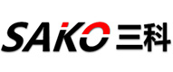 移动 logo