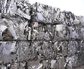 回收品牌多,与各行业多家名建立长期的合作伙伴关系