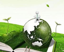 回收范围广,业务遍及广东各区,合作伙伴逐步向全国扩大