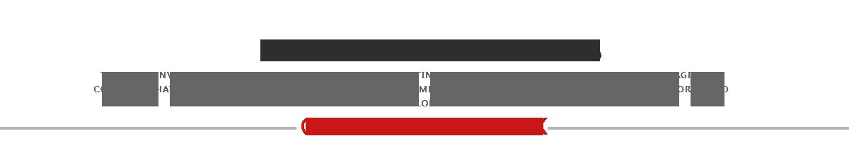 公司前景标题图