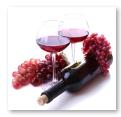 葡萄酒介绍