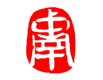 foot logo