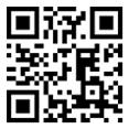 底部手机网站二维码