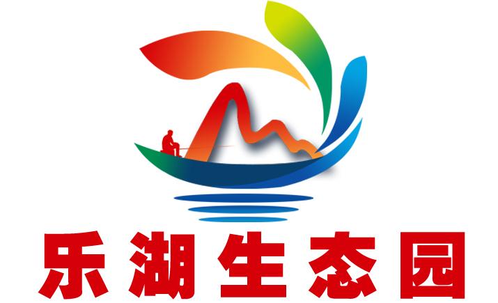 深圳农家乐乐湖生态园官方网站标志