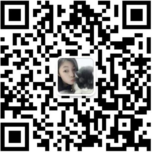 The phone:18927572812