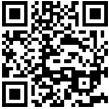 此站支持多端浏览--官网二维码