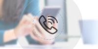 联系AG平台网站