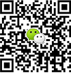 Focus on WeChat