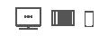 此站支持多端浏览