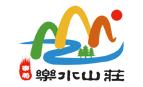 深圳农家乐乐水山庄官方网站标志