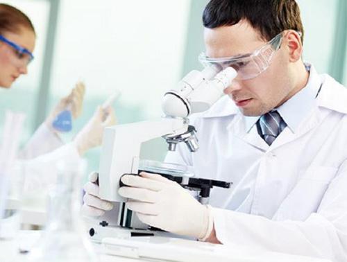 制定分析抗老因子