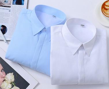 新品上架  衬衫