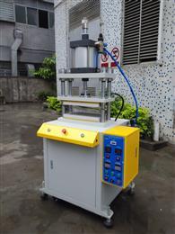 可配套模具,提供生產技術支持