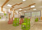 幼儿园网络摄像机视频监控解决方案