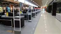 江蘇省EAS超市防盜門防盜桿子13327710987