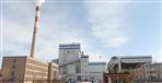 蒙能集团-兴安盟热电厂