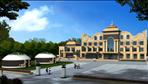 阿勒泰大酒店