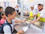 营养厨房工程项目