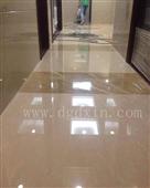 深圳市深圳湾公馆高要求高标准石材护理