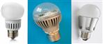 LED节能型灯具用胶解决方案