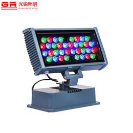 选购LED灯的方法
