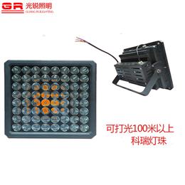 如何选择LED灯泡的瓦数和亮度的方法