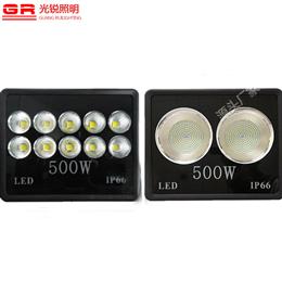 如何选择LED灯?
