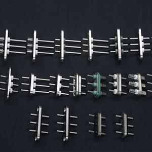 小四缸压缩机接线板SC-4-17