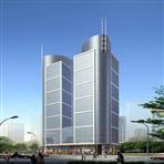 印度尼西亚最大通信公司Telkom项目