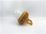山西银莹顺化工厂房LED防爆灯使用