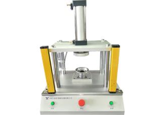 铝压件专用密封性测试仪
