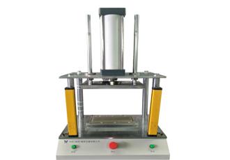 散热器专用气密性测试仪