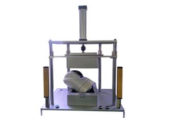摄像头专用防水测试仪